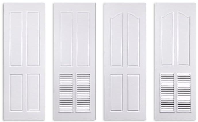 ประตูบ้านนำโชคลาภได้อย่างไร